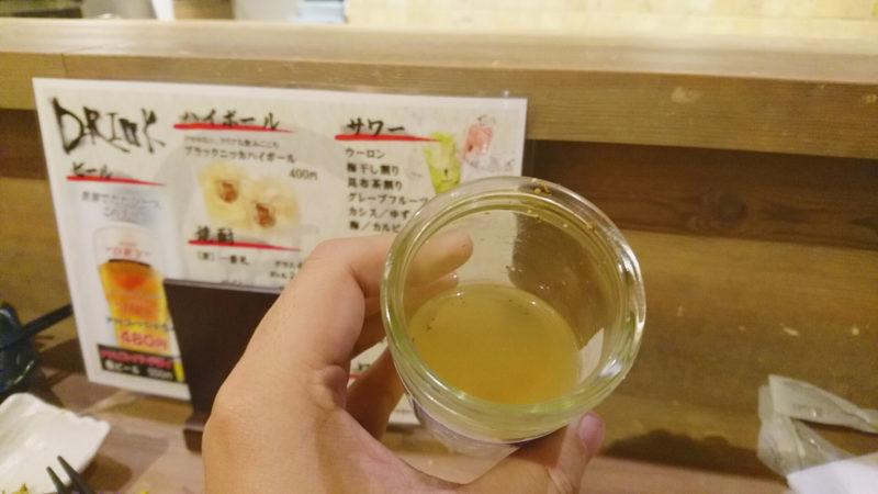丸浩の日本酒