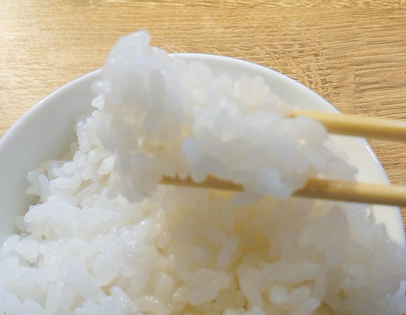 ホルモン十条タンセイ すき焼きランチ