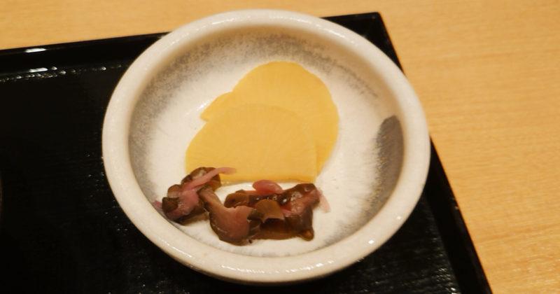 日本海庄や 赤羽西口店 海鮮丼(ミニ鶏唐揚付)
