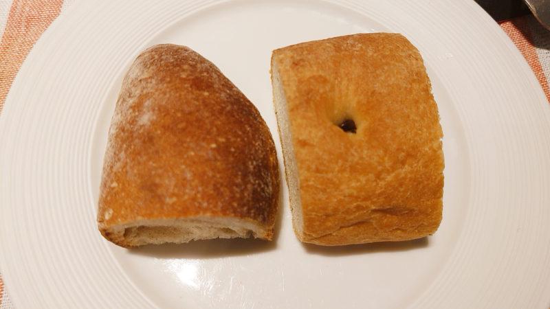 グルトン パン