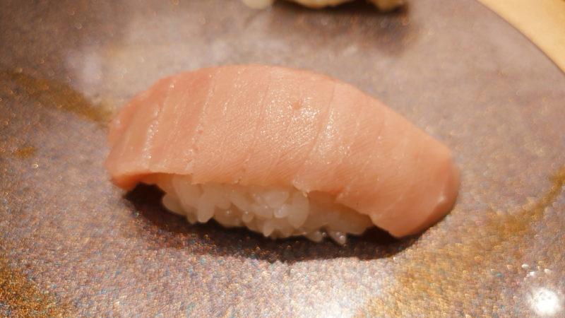 寿司常 常にぎり