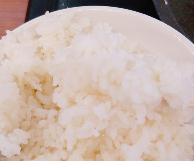 からやま北赤羽店 チキン南蛮定食