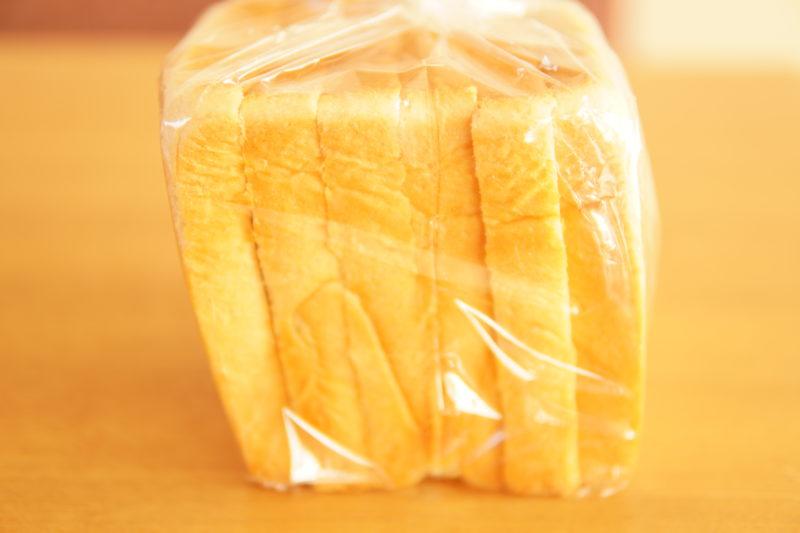 一本堂 十条銀座店 食パン