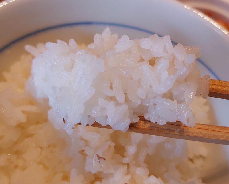 特急レーン 焼肉の和民 王子店 炙りカルビ&ハラミ