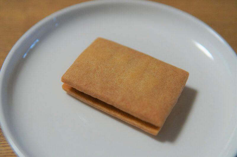 パレスホテル東京 オレンジウィッチ