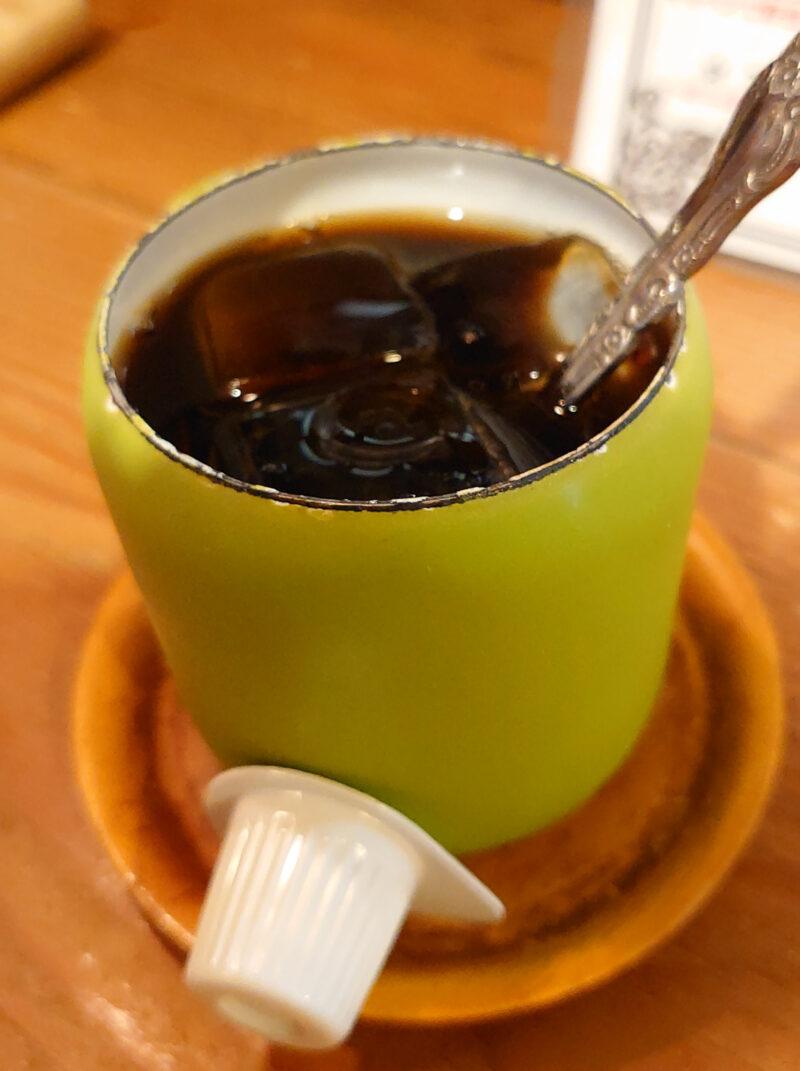 ライス・サラダ・飲み物セット