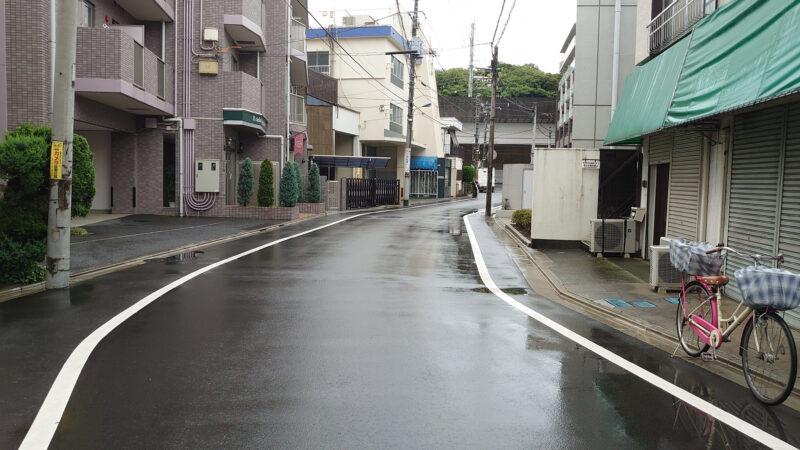 空ノ色王子店 アクセス