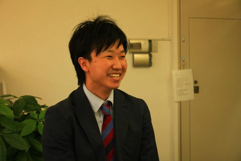 Kix English School 赤羽