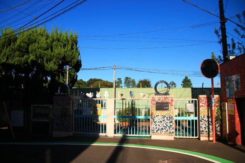 うめのき幼稚園