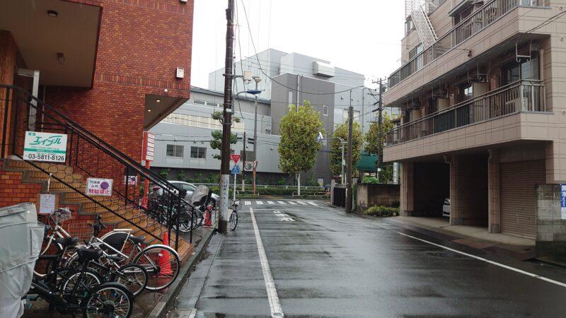 公文式 東田端教室