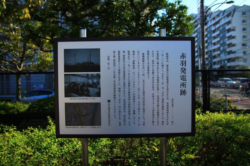 志茂東公園